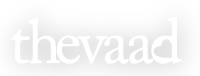 Vaad Refuah – A Health Care Consumer / Hospital Patient Advocacy Group Logo